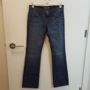 James Jeans Cured by Seun Size 25